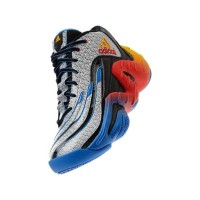 Adidas Basketball Shoes Online Cheap