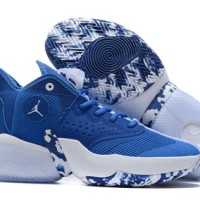 Basketball Shoes Online Outlet