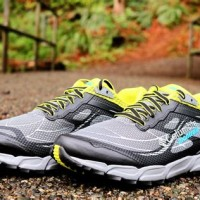 Best Trail Running Shoes 2019 Reviews