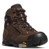 Best Usa Made Hiking Shoes