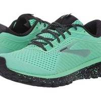 Brooks Womens Running Shoes Zappos