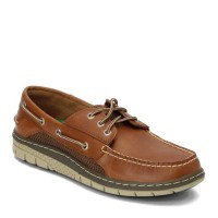 Cheap Men S Sperry Boat Shoes