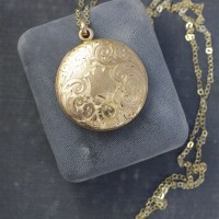 D And H Jewelry
