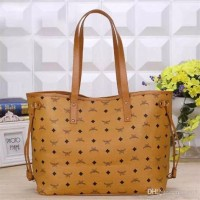 Designer Handbag Brands That Start With M