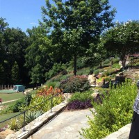 Famous Footwear Greenville Sc