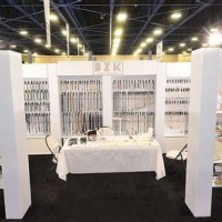 Fashion Jewelry Trade Shows In Usa