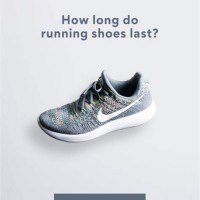 How Many Miles Should You Replace Your Shoes