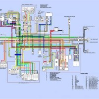 Katana 600 Wiring Diagram
