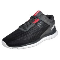Reebok Sublite Escape 3 0 Running Shoes India