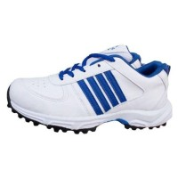 Snapdeal Cricket Shoes