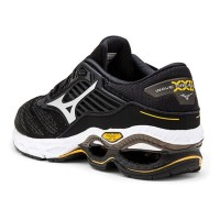 Tenis Mizuno Wave Creation Netshoes