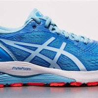 Top Rated Asics Running Shoes 2019