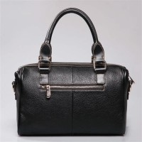 Whole Cowhide Handbags